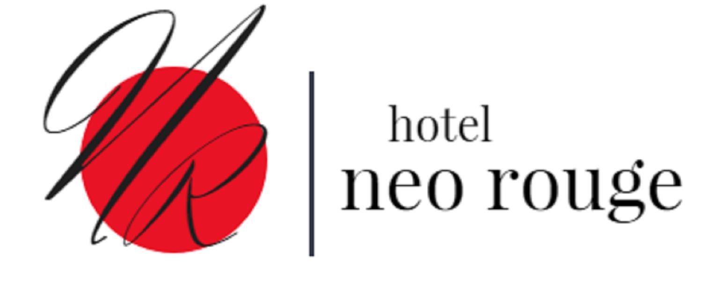 Hotel  neo rouge ホテル ネオ・ルージュ